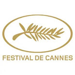 JEUX CONCOURS CANNES 2021