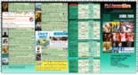 Programme d'avril