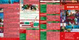 Programme de décembre
